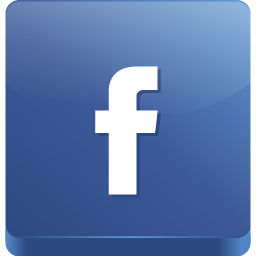 Join Our FB Voice Group