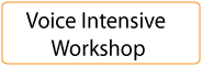 voice intensive workshop