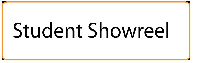 Student Showreel