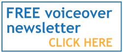 free-newsletter-2
