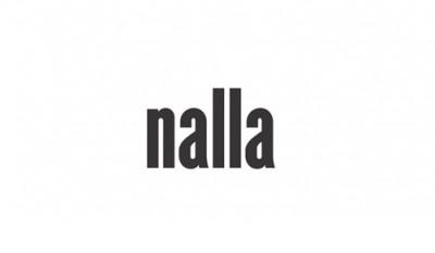 Nalla